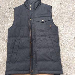Legendary whitetails utility vest